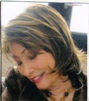 Jennifer Toof Nude Photos 65