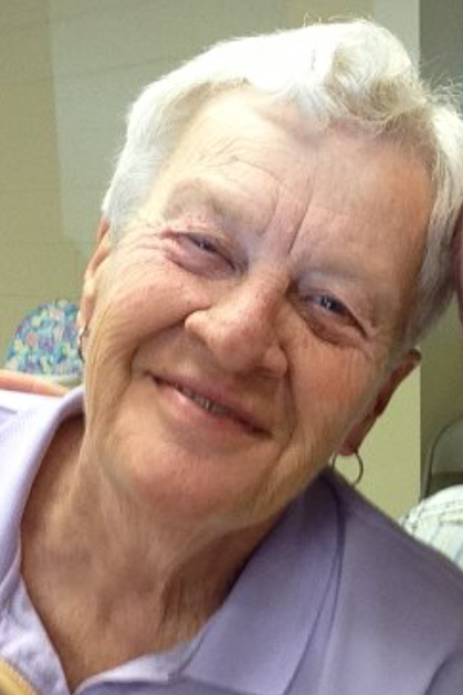 Purchase flowers for Carol Ann Johnson | The Cremation